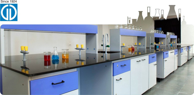 Charmant Laboratory Furniture | Fume Hoods | Accessories